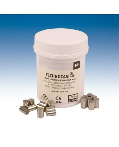 TECHNOCAST®-N